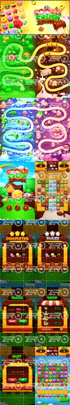 cookie mania game, crush mania game, crush game, mania game, cookie game, candy crush saga game, candy crush game, cookie free game, cookie game free, cookie crush mania game free, cookie crush mania free game, crush mania game free, crush mania free game, game graphic design, game UI design, game graphic UI design, mobile game graphic design, mobile game UI design, mobile game graphic UI design, mobile game graphic and UI design, crush game graphic, cookie crush game graphic, crush game UI design, cookie crush game UI design, crush mania game graphic, crush mania game UI, crush mania game graphic design, crush mania game UI design, cookie crush mania game graphic, cookie crush mania game UI, graphic design, game UI design, game graphic design, candy crush, cookie crush, toy blast 2, cookie yummy, mania legends, pop blast, blast it 2, bubble mania valentine, tap blast, blast monkey, cupcake mania games, cookie legend, jelly splash saga, pop jewel mania, super nanny mania, jelly saga games, block crush mania, cookie cookie clicker, fruit blast, monkey blast, jelly saga candy crush, cookie jam cookie jam, candy block monster, fruit mania 2, candy crush jelly soda saga, cookie swirl c games, sugar blast, yummy blast, cookie smash games, update candy crush jelly saga, mania games for free, jelly bust, cookie crush 2, blossom blast saga update, cube blast, star mania free, social mania, candy connect, cookie boom, candy crush Christmas, candy fever, blast monkeys, cookie clicker 2, like candy crush, cookie mania games, candy crush cookie jam, cookie clicker 3, jelly queen saga, bloom blast saga, fruit bunny mania, cookie clicker collector, games related to candy crush, candy crush bear, free toy blast, kids candy crush, bubble mania free, cookie blast, blossom blast saga king, can candy crush, halloween candy mania, candy crush saga guide, pop mania, cookie jam 2, follow mania, sugar crush jelly, cookie family, cake blast, cookie star 2, viber games, blossom saga blast, blossom mania, jelly candy crush saga, fruit candy crush, cookie jam free game, candy jelly crush saga, candy crush theme, cookie cooking games, jewel mania free, cookie farm, the new candy crush, fish mania game, candy frozen mania, cookie tapper, blossom blast saga free, go to candy crush, okay google candy crush, block puzzle mania 2016, candy crush original game, pastry mania, juice blast, candy legend, candy crush jelly soda, candy jewel, jewel pop mania, candy crush type games, cookie star, free toy blast game, candy blitz, magic gems jewels mania, cookie tap, gem mania, bloom blast, candy crush for kids, candy crush jelly saga cheats, blossom crush mania, jam cookies, free cookie games, new candy games, candy pic, quiz mania, games like candy crush saga, tetris mania, candy crush soda jelly, rock mania, candy crush jam, candy star 2, candy crush jelly saga king, ocean maniafruits mania game, star mania, blast it, photo mania app, game cookies, candy block puzzle, candy crush deluxe, candy crush like games, candy line, candy smash game, yummy blast mania, games like cookie jam, cookie mania 2, jelly queen candy crush, cookie crush jam, cookie jam saga, candy match, frozen frenzy mania, block blast, charm mania, all candy games, garden mania 2, candy jam blast, cookie jam free, garden mania 3, crash mania, toy crush, candy crush candy crush candy crush, the cookie game, balloon mania, cookie blast 2, candy crush original, candy crush 3, new candy crush saga, candy sweet blast, candy deluxe, yummy mania, candy candy crush, candy splash, cookie click, gummy blast, candy pics, amazing candy, candy crush saga facebook, candy crush saga on facebook, jelly blast free game, jewel blast mania, candy mania blast, blossom blast saga game, cute candy blast, candy jelly crush, cookie crush saga, cookie clicker, free games cookie jam, jelly blast saga, candy crush sugar, candy valley, magic mania, candy island, cookie crush games, candy dash, candy crush 2016, candy block, catch the candy, candy café, open candy crush, jelly splash, candy boom, color mania, cupcake mania, candy crush s, candy frenzy 3, baby mania, free games like candy crush, sweet candy games, find candy crush, forest mania, candy crazy, games mania, candy fantasy, garden mania, candy photos, candy crush saga king, candy crush jelly saga game, candy shoot, candy hero, candy crush new, blast games, cookies app, candy crush saga update, candy crush saga 2, free cookie jam game, candy crush the game, all candy, jelly crush mania, update candy crush saga, candy crunch game, blossom blast, jelly blast mania, candy smash, fruit mania, candy photo, jewel mania game, nanny mania game, cookie smash, candy journey, candy c, all candy crush games, jelly mania, candy cr, candy mania free game, candy frenzy game, free cookie jam, candy mania, fruit crush game, candy, candy jelly saga, photo candy, cookie mania, mania games, candy crush jelly queen, sweet candy mania, sweet cookie blast, crazy candy, jewel mania, toy blast game, ultimate jewel, solitaire mania, candy crush online, candy crush saga jelly, video mania, new cand, candy frenzy, candy crush saga play online, jewel blast, saga candy crush, download candy crush jelly, jelly blast candy trip, candy star, candy crush android, games similar to candy crush, soda candy crush, candy puzzle, nanny mania, tractor mania 2, candy crush saga, jelly crush saga, cookie jam game free, pop candy, bubble mania, candy crush free app, candy jelly, candy crush jelly saga, jelly saga, jelly candy crush, candy crush saga free game, update candy crush, candy crush new game, candy crush jelly game, saga games free, candy crush mania, free candy games, bubble mania game, jelly crush, candy saga, candy crush for free, cake mania game, cookie jam, bubble blast, bubble blast 2, candy crush jelly, fruit splash game, candy crush candy crush, play candy crush saga, install candy crush saga, play candy crush, cake mania free, block mania, cake mania 2, candy games free, candy crush 2, cookie jam cheats, candy crush game app, candy crush play, fruit crush, candy crush free, cake mania, candy crush saga game, candy crush jelly download, games like candy crush, games candy, farm mania, cookie crush, new candy crush game, game candy, new candy crush, candy crush saga free, free candy crush, puzzle mania, photo mania, candy crunch, free games candy crush, free candy crush saga, candy crush game, cookie jam game, candy crush, free candy, download candy crush saga, fruit candy, game candy crush, candy crush saga app, candy crush saga download, jelly candy, download candy crush, candy crush free games, free candy crush games, cookie games, candy games, candy crush download, candy crush app, candy crush games free, zombie blast, blossom blast game, candy blast game, jelly blast game, candy mania game, jelly blast, candy blast, candy blast mania, blossom blast saga, app design software , app designer, design an app, design apps, mobile app design, how to design an app, prototyping tools, ui design tools, app prototyping, android ui design tool, app design, app ui design, ux design tools, mobile app prototyping, scratch and sketch, mobile app designer, app prototype, ui design tutorial, learn to sketch, sketch software, app design course, designer app, how to design apps, how to design a app, best ui design, sketch web design, mobile app mockup, ui prototyping, sketch prototyping, free prototyping tools, ui prototyping tools, design mobile app, app prototype maker, sketch wireframe, mobile prototyping, scratch app, ux design tutorials, wireframe design tool, best mobile app design, how do you design an app, ios prototyping, how to design mobile apps, ui mockup tools, best app design, sketch program, sketch tutorial, how to sketch, design sketch, sketch tool, sketch design software, sketch file, sketch ui, mockup tool free, best design apps, learn how to sketch, design apps for mac, sketch app, how to draw apps, ui sketch, sketch mac, sketch 3 tutorial, designer sketches, sketch for mac, mac sketch, adobe sketch, app sketch, sketch ui kit, sketch design, ui online mobile app, drawing app for mac, sketch , free sketch, android sketch app, learn sketching, sketch app windows, sketch coupon, sketch free, sketch 3 coupon, sketching tutorials for beginners, sketch app for iphone, sketch ux, ios drawing app, mac drawing app, mobile sketch, sketch work, drawing app mac, ui kit sketch, how to use sketch, sketch app templates,