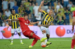 Tüm Süper Lig Maçlari Bein Sports Türkiye Ekranlarinda