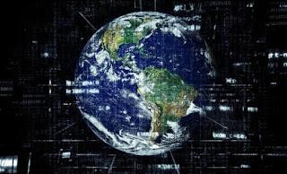 Eurasia Group: Το 2018 θα ξεσπάσει γεωπολιτική κρίση εφάμιλλη της παγκόσμιας κρίσης του 2008