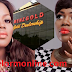 OMG! Mzbel Reveals A whopping Amount of Money She Invested in Menzgold
