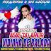 ASAS DO AMOR - VIDINHA DE BALADA