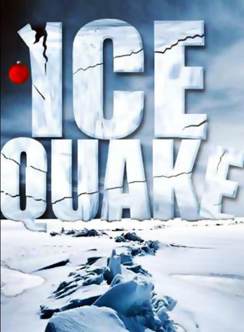 Baixar Torrent Ice Quake Download Grátis