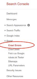 Panduan Lengkap Cara Menggunakan Google Search Console Tahap demi Tahap_6