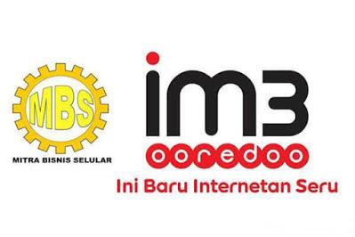 Lowongan Kerja PT. Mitra Bisnis Selullar Pekanbaru November 2018