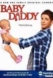 Assistir Baby Daddy Baby Daddy 5x04 Online (Dublado e Legendado)