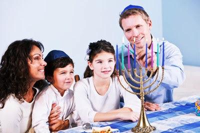 Happy Hanukkah Poems 2016 | Chanukah Poems for Kids