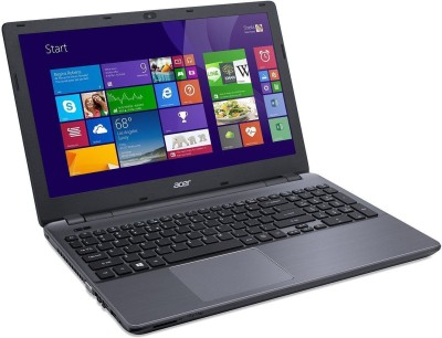 best-laptop-under-30000-rupees-Acer-E5-573