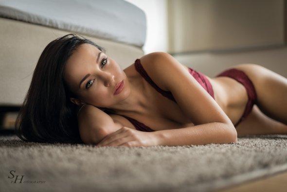 Stephan Hainzl 500px fotografia mulheres modelos sensuais beleza charme