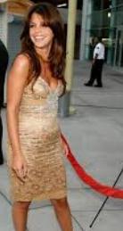 Vanessa Ferlito feet, age, son, death proof, husband, movies, csi ny, spiderman 2, wiki, biography