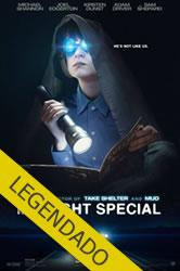 Destino Especial – Legendado