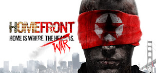 Permalink ke Homefront Ultimate Edition Full Repack