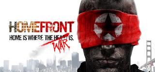 Permalink ke Homefront Ultimate Edition Full Repack