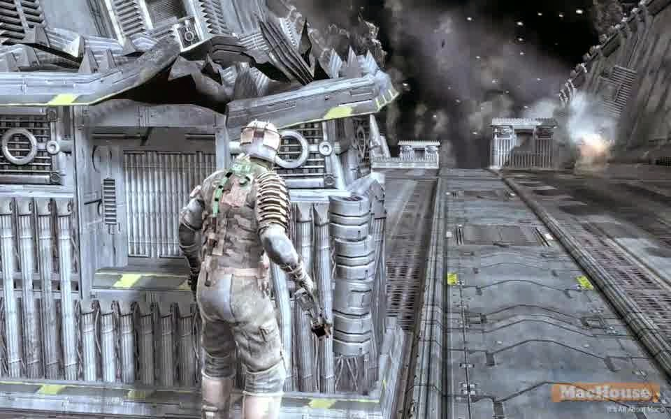 Dead-Space-1-Gameplay-3