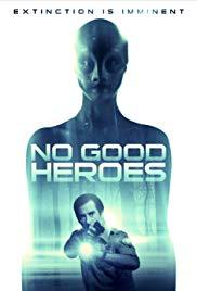 Watch No Good Heroes Online Free 2018 Putlocker