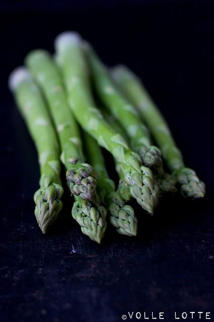 Gemüse, kochen, Spargelzeit, Sauce Hollandaise, lecker, einfach, Wein, Empfehlung