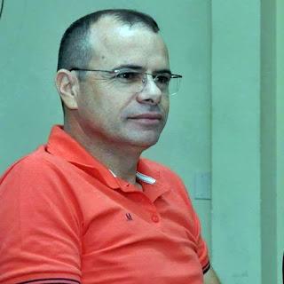 TCE não reconhece recurso e mantém reprovadas as contas do ex-gestor do FMS de Soledade