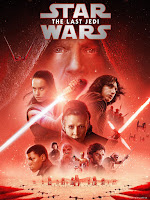 Star Wars: Episode VIII – The Last Jedi (2017) Dual Audio [Hindi-DD5.1] 1080p BluRay ESubs Download
