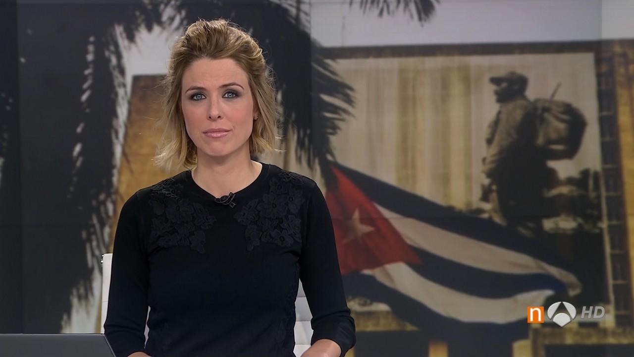 MARIA JOSE SAEZ (29.11.16)