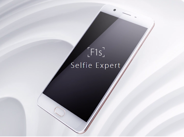 Handphone Oppo, Spesifikasi Handphone Oppo f1S, Kelebihan dan kekurangan oppo f1S, Daftar harga oppo f1S, kamrea oppo f1S berapa piksel, Review Product, analisa Spek Hp Oppo F1S lengkap