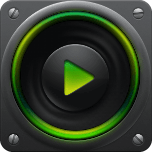 PlayerPro Music Player v5.0 build 177 APK is Here !