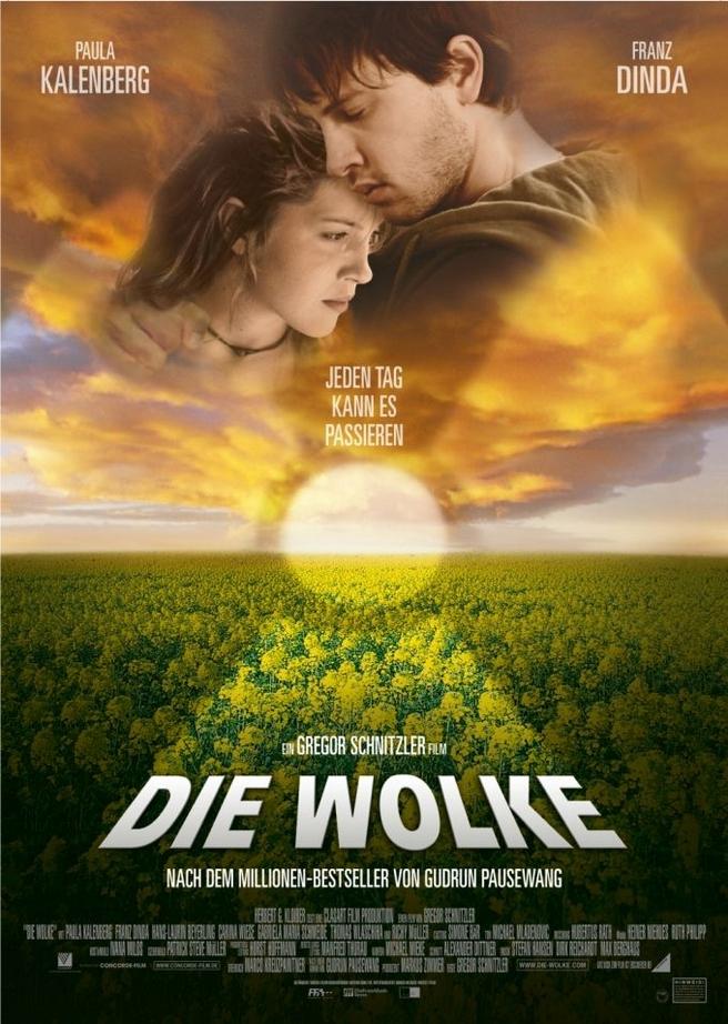 Die Wolke Film