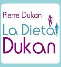 blog mi dieta dukane