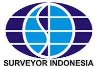 LOKER Management Trainee PT. SURVEYOR INDONESIA (PERSERO) SELURUH INDONESIA DESEMBER 2018