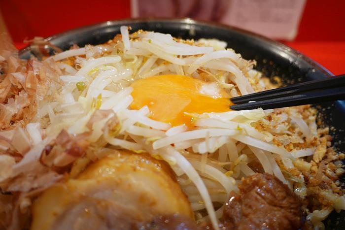 定食 | メニューを見る | 大阪府 | やよい軒