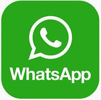 برنامج واتس اب WhatsApp