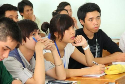 Kiến nghị Chính phủ giao dạy nghề về Bộ Giáo dục