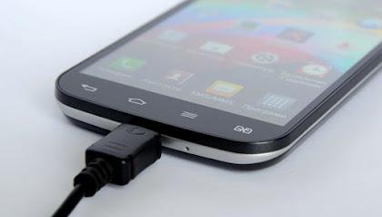 Excelentes ofertas en nueve móviles Android