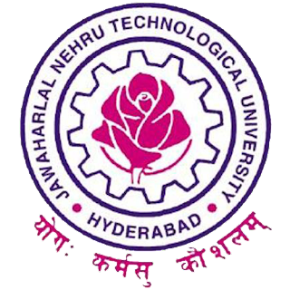 JNTUH B.TECH (R16) ACADEMIC REGULATIONS WITH EFFECT FROM A.Y. 2016-2017 jntuforum