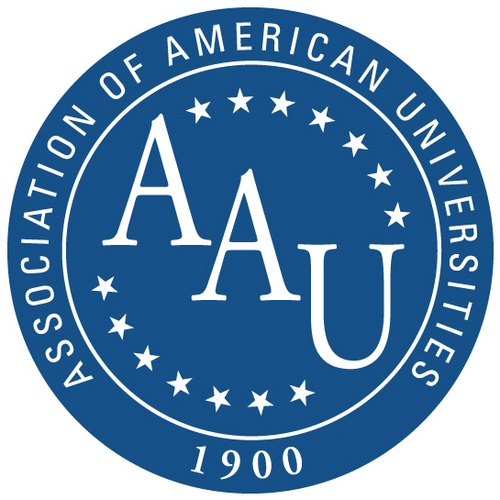 Association of American Universities #