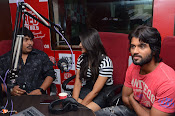 Dwaraka Song Launch at Red FM-thumbnail-12