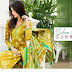 Al Zohaib Summer Clothes For Women | New Women Summer Clothes 2016