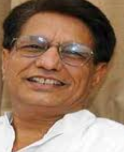 Ajit Singh politician, chaudhary, age, wiki, biography