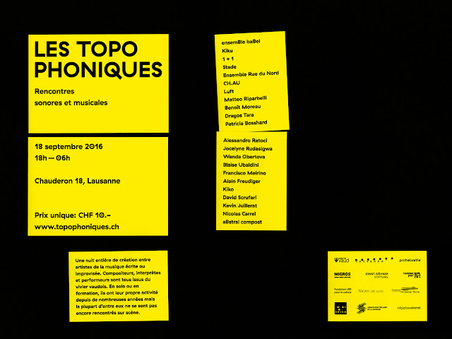 topophoniques.ch