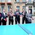 Duesseldorf se dirige hacia el año deportivo 2018 y tal vez el Campeonato Europeo 2024