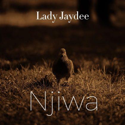 Download new Audio by Lady Jaydee - Njiwa