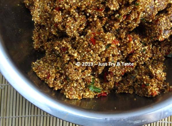 Image Result For Resep Sayur Kol Kuninga