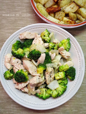 broccoli_chicken_breast_pieces