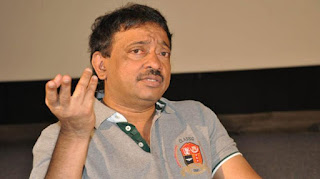 Is Ram Gopal Varma to be Arrested For GST Movie?