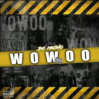 DC Music - Wowoo