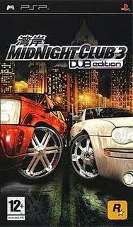Midnight club 3 download pc