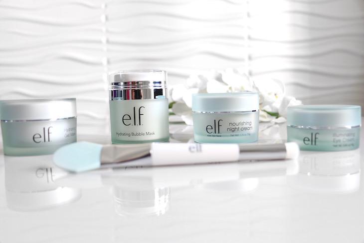 e.l.f.-Cosmetics-New-Skincare-Line-Vivi-Brizuela-PinkOrchidMakeup