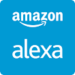 Alexa Records and Sends Private Conversation