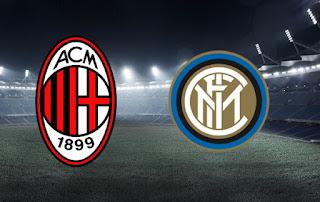 اون لاين مشاهدة مباراة انتر ميلان و اي سي ميلان ٢١-٩-٢٠١٩ بث مباشر في الدوري الايطالي اليوم بدون تقطيع