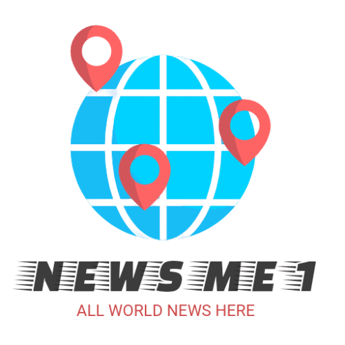 News Me 1-Latest|BREAKING NEWS