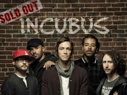 I Miss You - Incubus