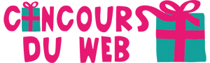 http://concours-du-web.fr/
